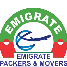 Emigrate Packers