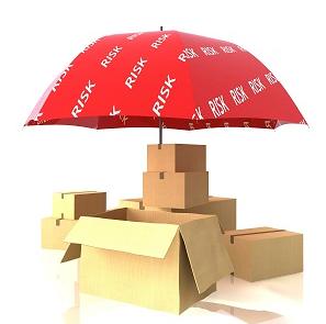 goods_insurance